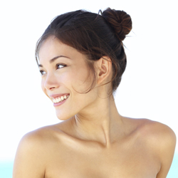 laser facial – los angeles laser procedure