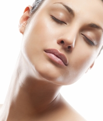 photorejuvenation – skin resurfacing – los angeles