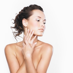 laser hair removal – los angeles cosmetic procedures