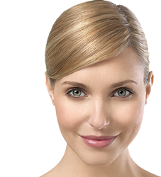 restylane – anti-aging treatment – los angeles