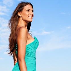 weight-loss program – los angeles cosmetics