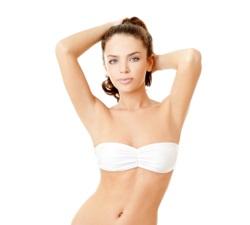 vaser liposuction – body sculpting los angeles