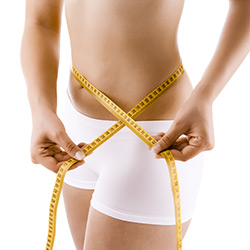 our 2 weight loss treatments