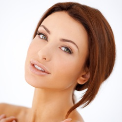 thermage skin tightening – los angeles loose skin