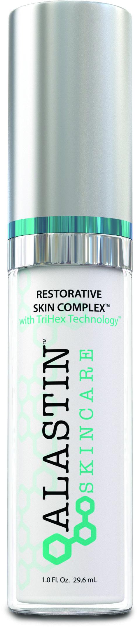 restorative skin complex™