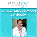 infographic – main procedures med spa los angeles
