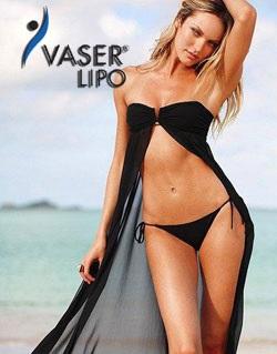 vaser lipo advantages over traditional liposuction