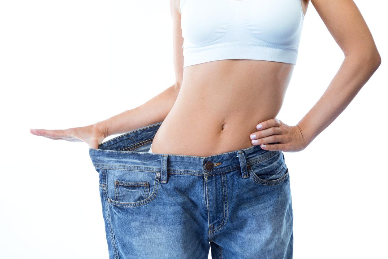 vaser lipo: effective fat loss, minimal down time
