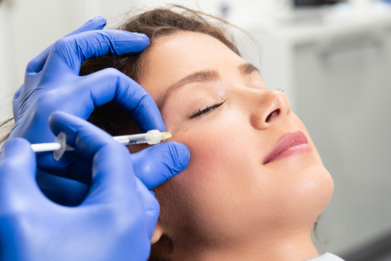 5 things to know before using prp treatments