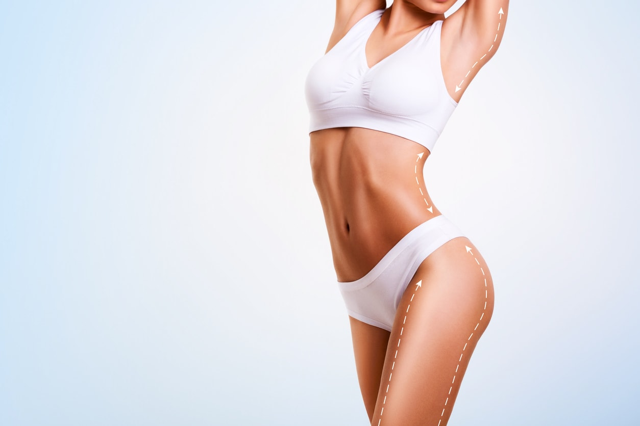 why coolsculpting® is your best option to eliminate body fat