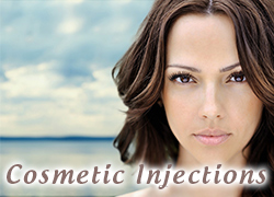 cosmetic injections