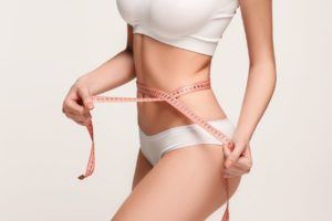coolsculpting-cosmetique-min-300x200