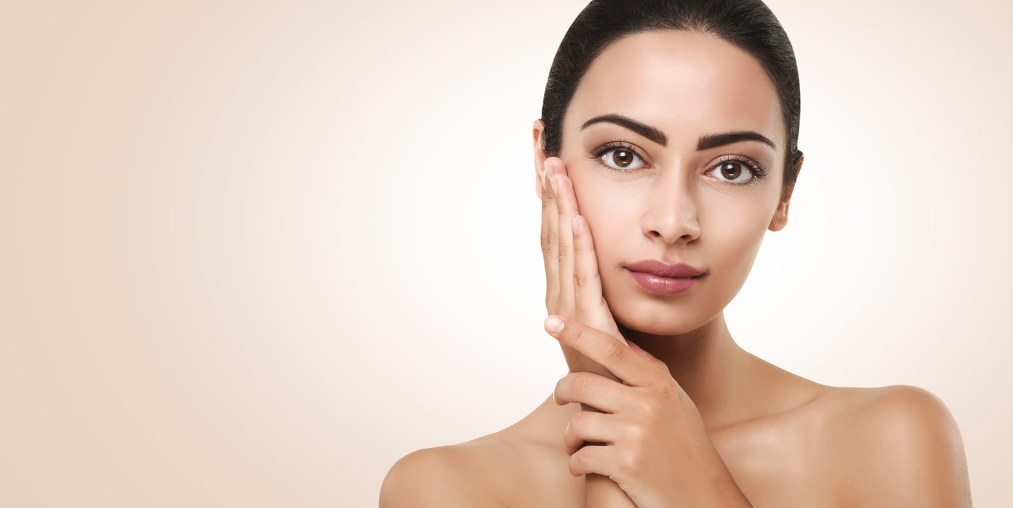 reverse aging skin with restylane lyft