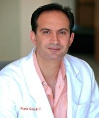 Dr Sarshad