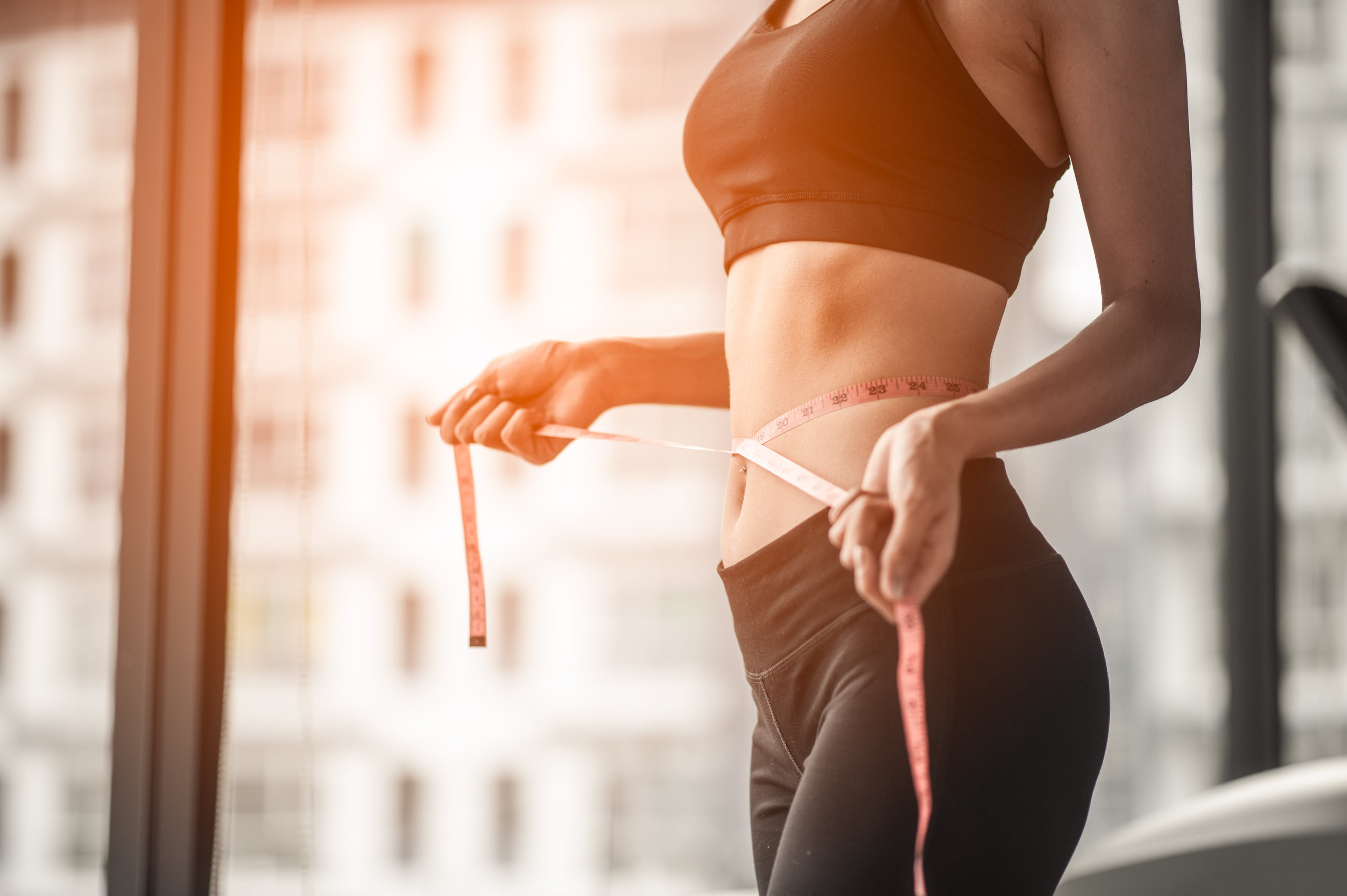 lose weight this holiday season with liposuction